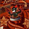 Roller Hockey 29-01-12
