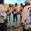 Matchs Régionale Montluçon 21-04-13