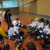 Matchs Jeunes Orcet 08/09-06-2012