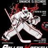 Roller Hockey 15-12-2013