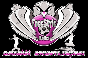 logo_Roller_Freestyle