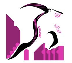 logo_vitesse